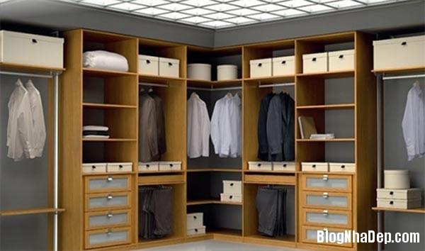 d3d968e2dd4f4701e1884281880391dd Thiết kế phòng chứa quần áo sang trọng với kính