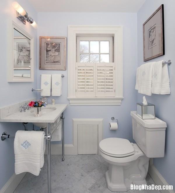 d994653a109543f54dd6e9d64fa02bee Phòng tắm sẽ rộng hơn với sắc màu tươi sáng