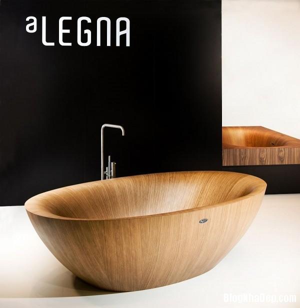 ea0ad5a0010aea1c03fe79b68ca36494 Mẫu bồn tắm gỗ sành điệu và sang trọng cho nhà tắm
