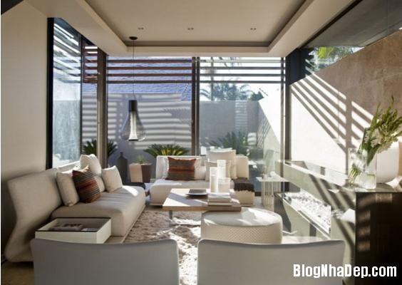 001cd5babbc2089feebe9b80a764b51f Trang trí phòng khách thanh lịch & sang trọng