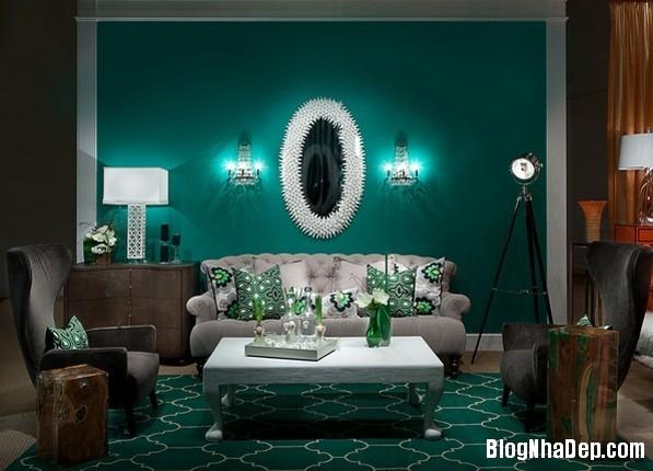 13304f7ede3f9a851af0bfd292ca7af9 Ý tưởng hợp thời trang cho phòng khách