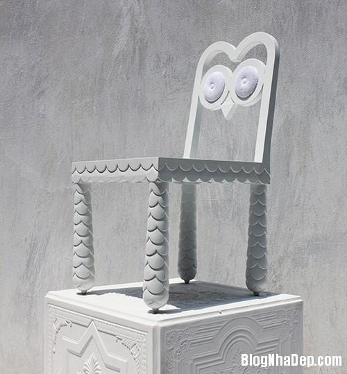 2314c8877ca8cb6bec34efb63cf01629 Những chiếc ghế độc đáo & nghệ thuật