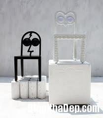 2c7604416f581bffaf9c634b292b4da4 Những chiếc ghế độc đáo & nghệ thuật