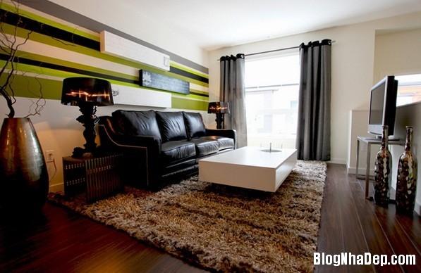 2d85e5f6646fc875b7ef0cb0c2baea69 Ý tưởng hợp thời trang cho phòng khách
