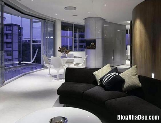 2f49bee8a2fa76064bc502bc820ee5c2 Trang trí phòng khách thanh lịch & sang trọng