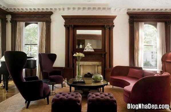 450eb3797fbbfcf2b399d97b3c7f10af Ý tưởng hợp thời trang cho phòng khách