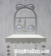 4f6f63e7c8391bbff96388b8517bc26a Những chiếc ghế độc đáo & nghệ thuật