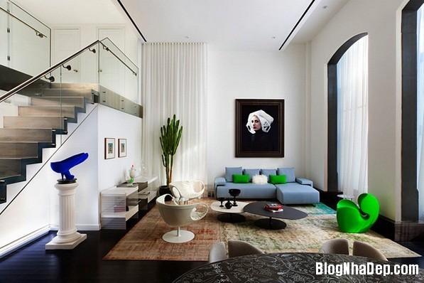 5e166b172215eae2044c874308a06953 Ý tưởng hợp thời trang cho phòng khách