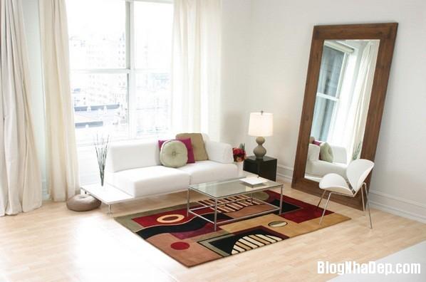 9b8b5ecf48b556460142f83e1f62d5ef Ý tưởng hợp thời trang cho phòng khách