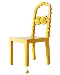 f237e0f0ca9bcc72690b75253bf692ff Những chiếc ghế độc đáo & nghệ thuật