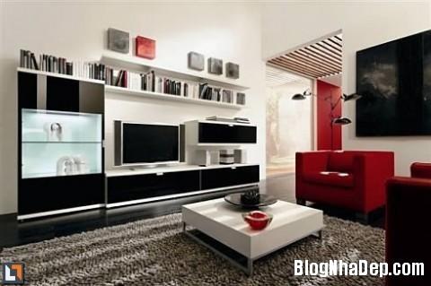 19f5cf310da944279b22624672ccc6c9 Thêm ý tưởng trang trí hiện đại cho phòng khách