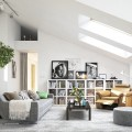 1attic-living-room