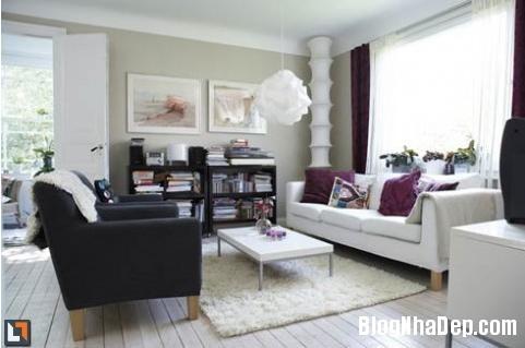 1d2556c689879392a2dc3e7d2531d04b Thêm ý tưởng trang trí hiện đại cho phòng khách