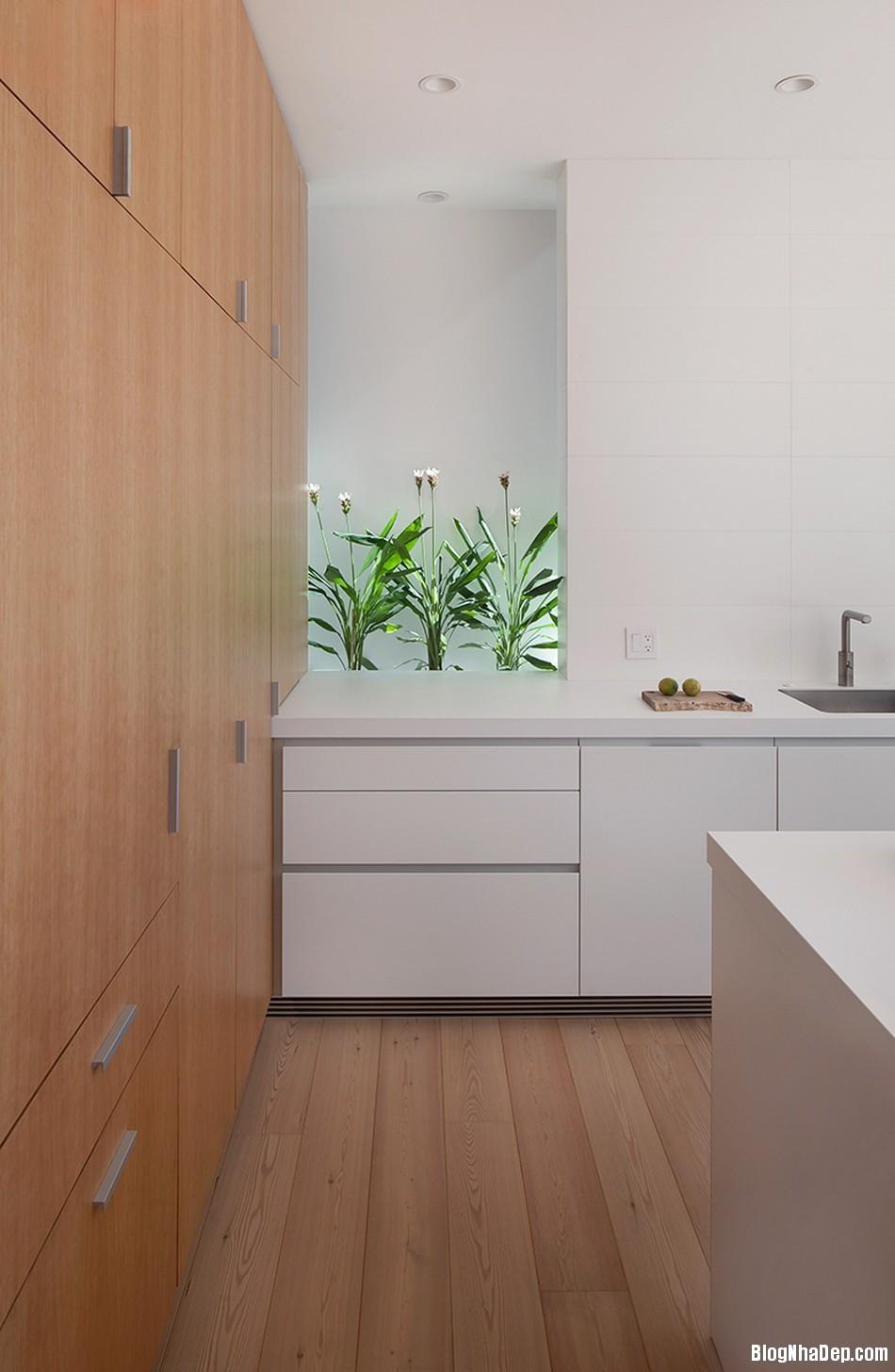20150313090334696 Ngôi nhà hiện đại nằm ở Vancouver, Canada