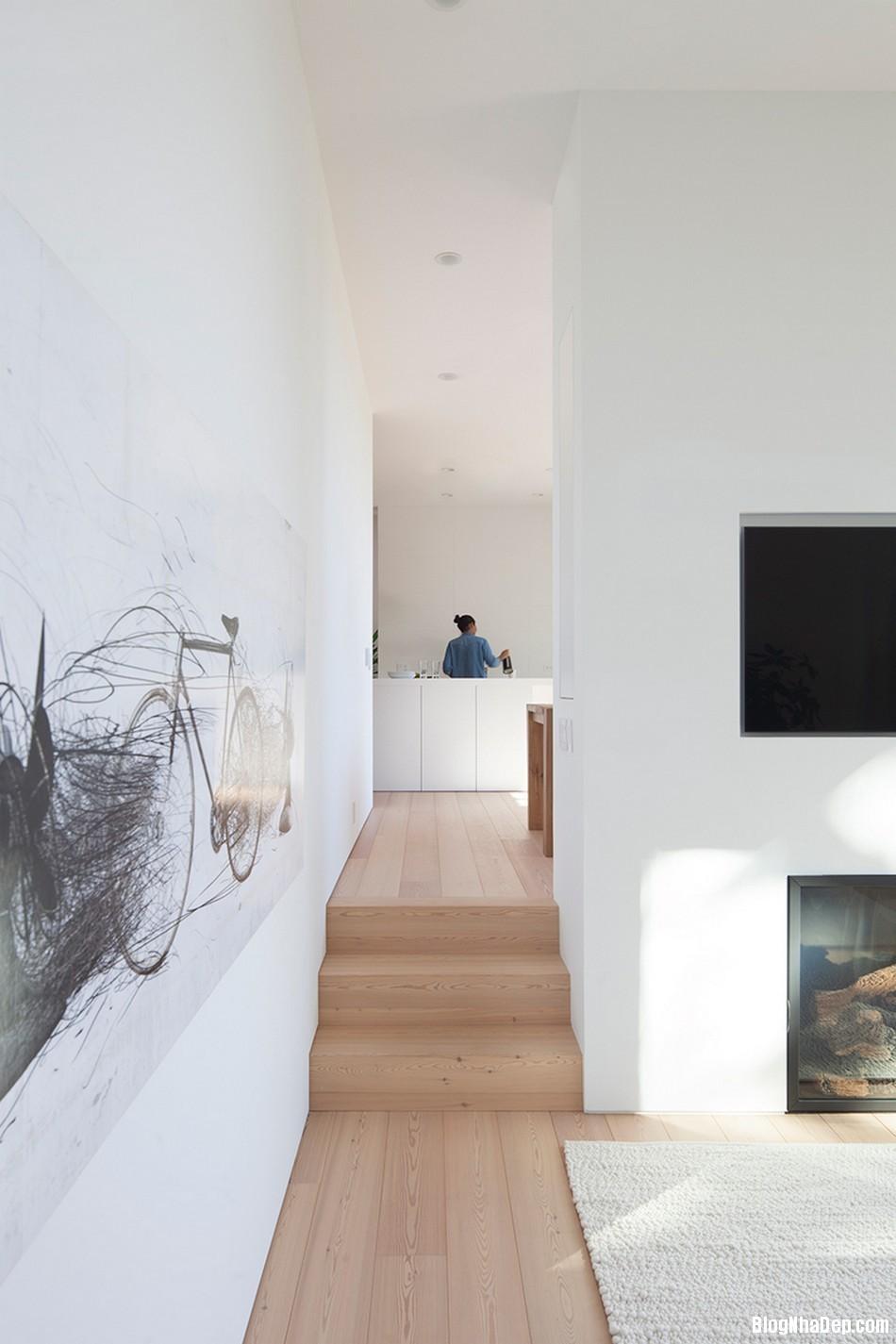 20150313090345564 Ngôi nhà hiện đại nằm ở Vancouver, Canada