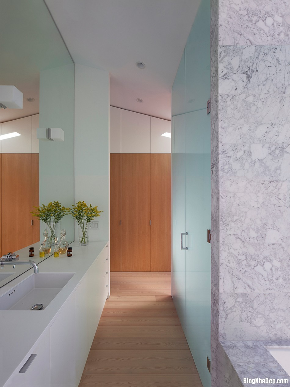 20150313090350799 Ngôi nhà hiện đại nằm ở Vancouver, Canada