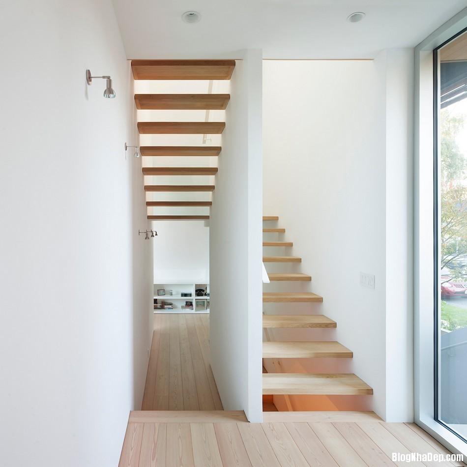 20150313090356824 Ngôi nhà hiện đại nằm ở Vancouver, Canada