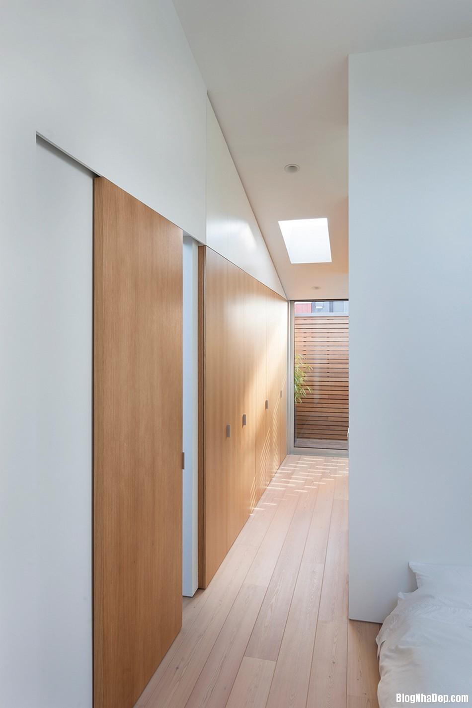 2015031309042367 Ngôi nhà hiện đại nằm ở Vancouver, Canada