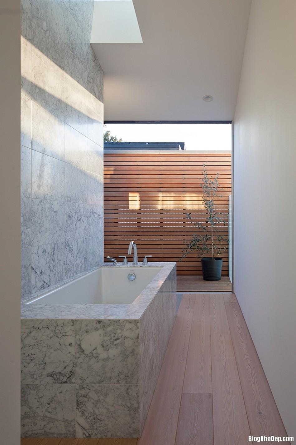 20150313090435306 Ngôi nhà hiện đại nằm ở Vancouver, Canada