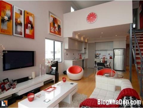 3345d0588a5ad9d19d60bf5f229d549e Thêm ý tưởng trang trí hiện đại cho phòng khách