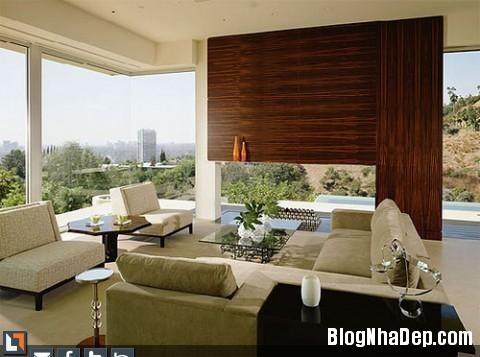 3909961b9af99bf914af5f88dec67e1d Thêm ý tưởng trang trí hiện đại cho phòng khách