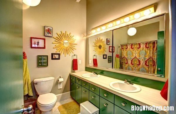 4c0fcb2356d1b45545629799446ceb9e Những phòng tắm dễ thương cho trẻ