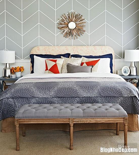 bedroom 3 1437647596 Những màu sắc cực hot cho phòng ngủ