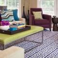livingroomthatbeckons-1441027446