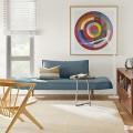sofa-6-1431516245