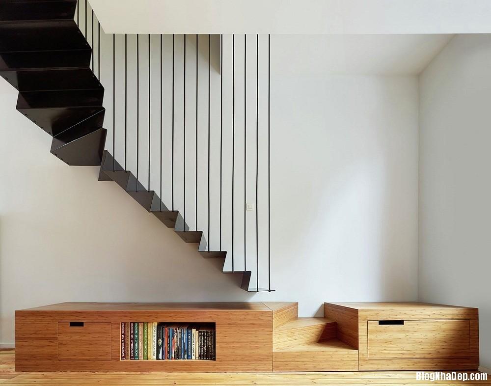 thiet ke noi that phong cach hien dai 2 Mẹo thiết kế nội thất ấn tượng cho nhà ở