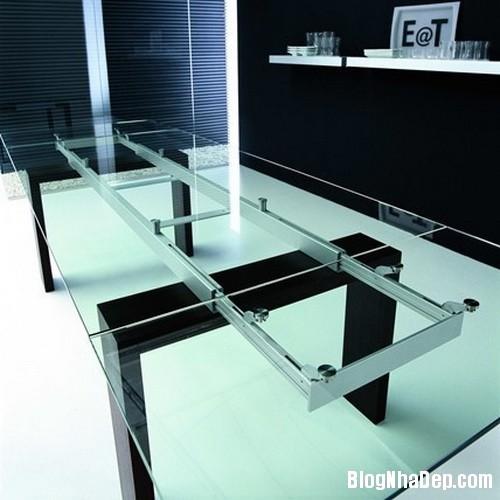 0d433833120e244442b90396a26b7bbd BST bàn ăn mặt kính hiện đại và tinh tế