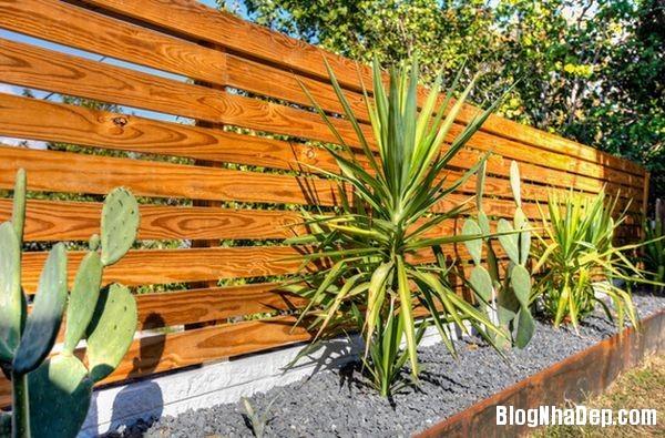 484445598237f586d95a4497e6877bb5 Ý tưởng thiết kế cho khoảng sân vườn thật xinh