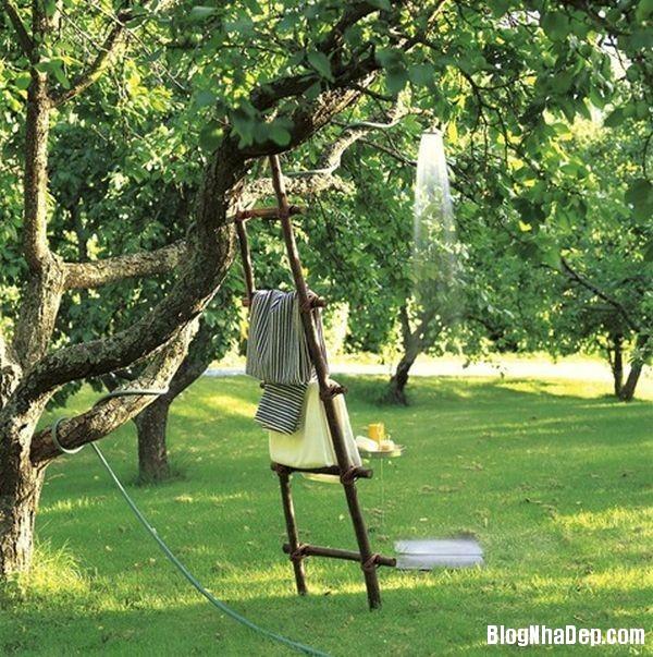 ca5f8b52be40f399c597f5944c6b48e4 Ý tưởng thiết kế cho khoảng sân vườn thật xinh