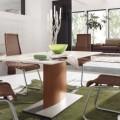 dining-room22-1358177172