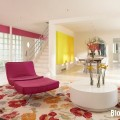 living-room-16-1410874909