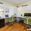 office-14-1399894245