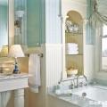 bathroom190