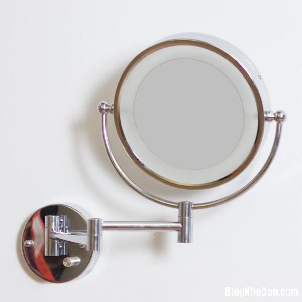 guong01201512110225442154 Những mẫu gương cực sang trọng cho nhà tắm