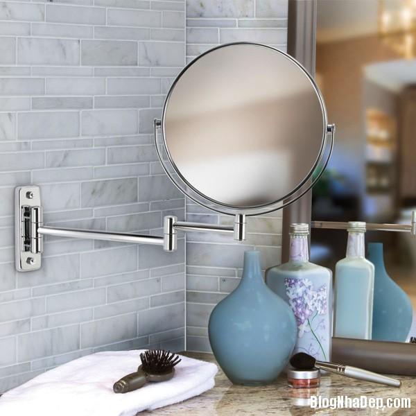 guong02201512110226059586 Những mẫu gương cực sang trọng cho nhà tắm
