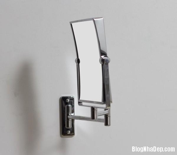 guong03201512110226460859 Những mẫu gương cực sang trọng cho nhà tắm