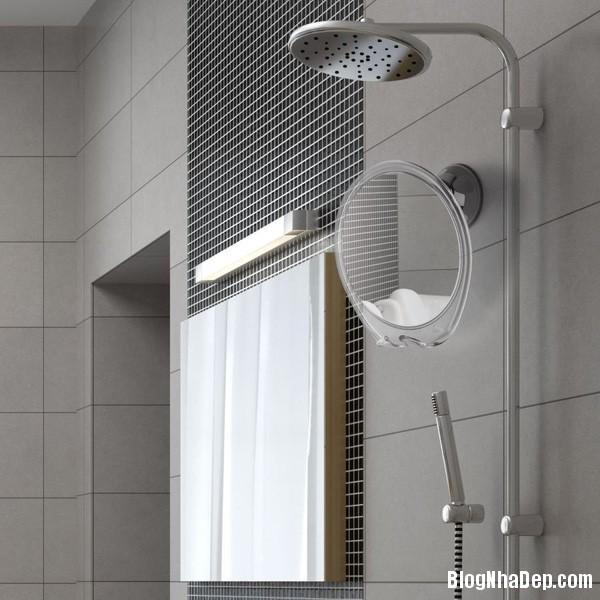 guong05201512110227301565 Những mẫu gương cực sang trọng cho nhà tắm