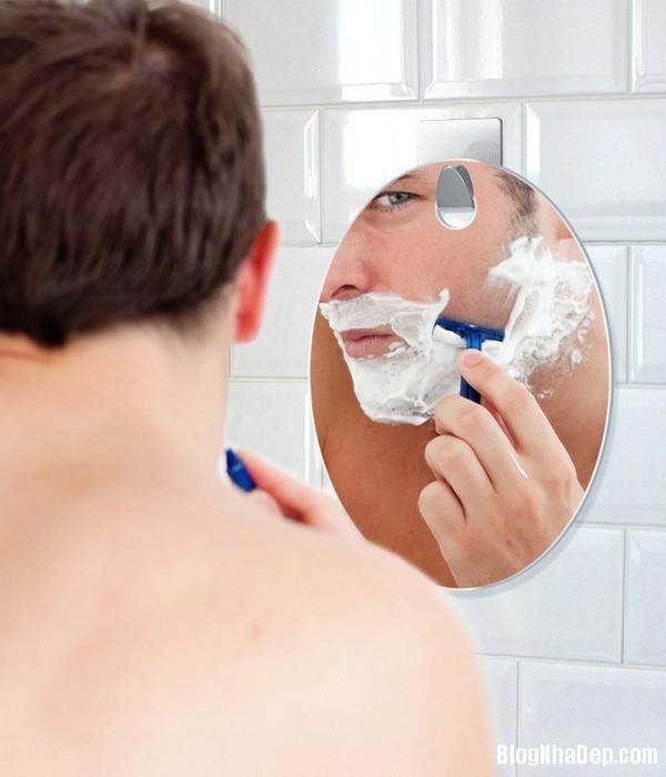 guong06201512110227489715 Những mẫu gương cực sang trọng cho nhà tắm
