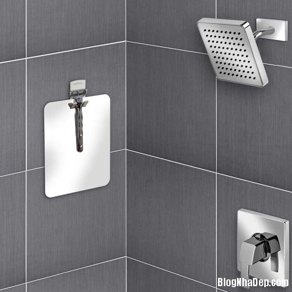 guong07201512110228073046 Những mẫu gương cực sang trọng cho nhà tắm