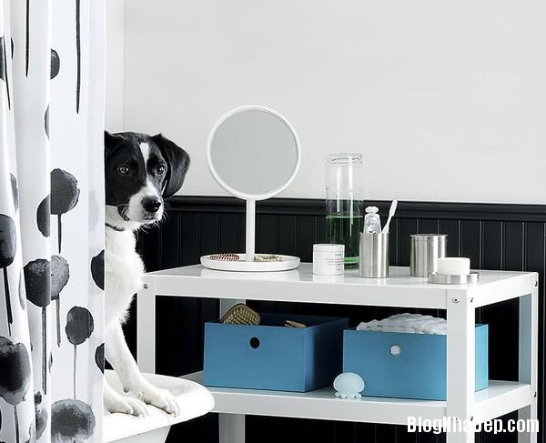 guong08201512110228272537 Những mẫu gương cực sang trọng cho nhà tắm