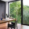 home-office-sieu-doc-dao-2201507062214232394