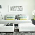 huong-dan-mua-sofa-giuong-dung-cach-1