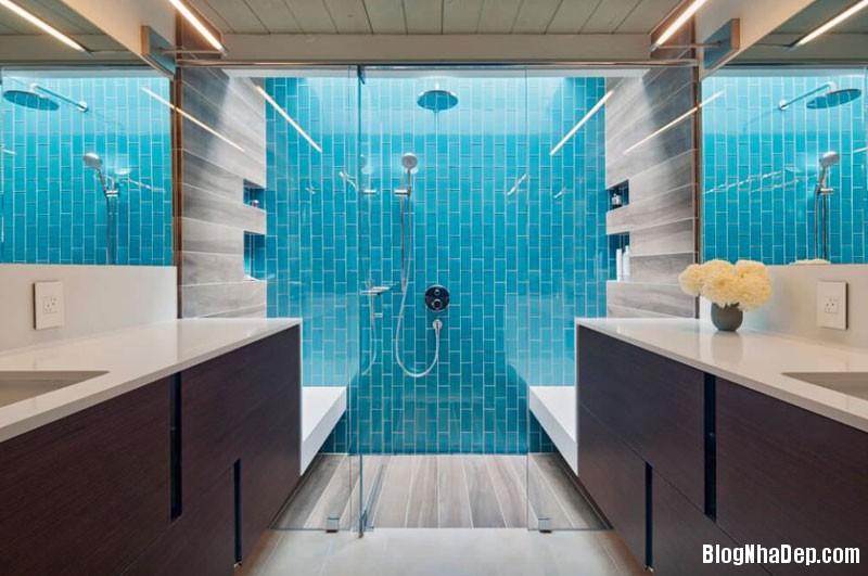 nhung y tuong goi y cho phong tam hien dai 02e29aae83 Những ý tưởng tươi mới cho phòng tắm hiện đại