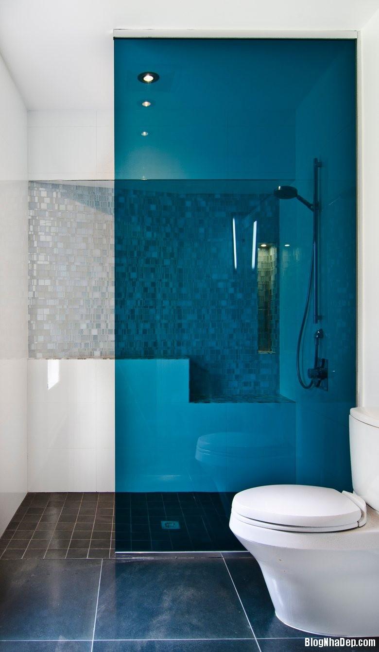 nhung y tuong goi y cho phong tam hien dai 09f43e5875 Những ý tưởng tươi mới cho phòng tắm hiện đại