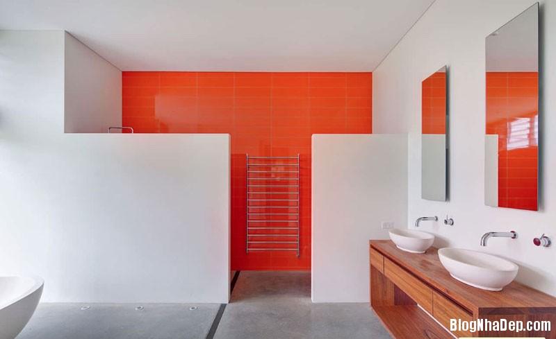 nhung y tuong goi y cho phong tam hien dai 2bd7938c42 Những ý tưởng tươi mới cho phòng tắm hiện đại