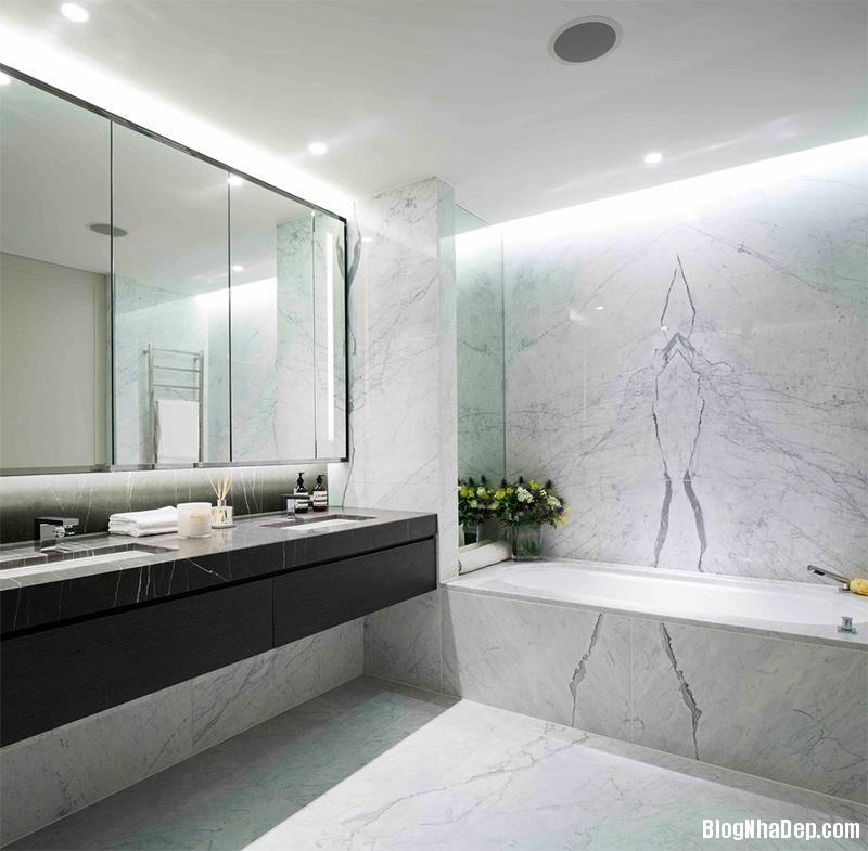 nhung y tuong goi y cho phong tam hien dai 49434795e8 Những ý tưởng tươi mới cho phòng tắm hiện đại
